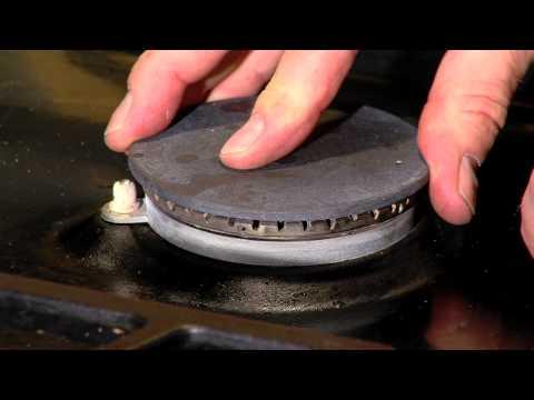 Pioneer Appliance Repair   530-544-3090