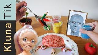 Klunatik Top 10 Videos!!! |  KLUNATIK COMPILATION ASMR eating sounds no talk