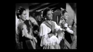 Irma Vila ~ Canta y no llores   (película completa)