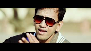 Latest Hindi Romantic and heart touching Love song Dooriyan for Valentine's Day by Sachin Nevpurkar