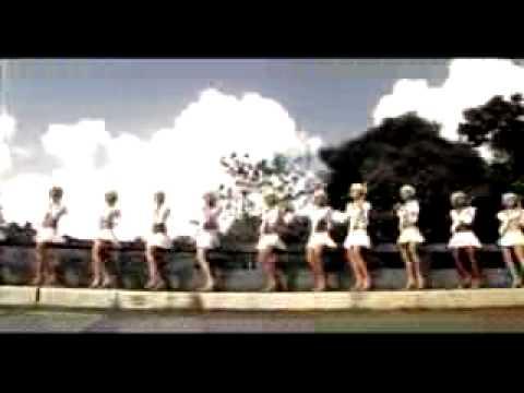 Calle 13 - Atrévete-te-te