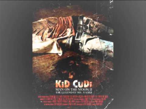 Kid Cudi- Don't Play this Song HQ Lyrics
