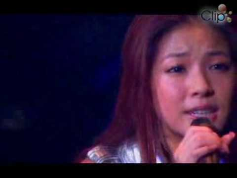 BoA - Jewel Song [LIVE]-02 (Japanese)