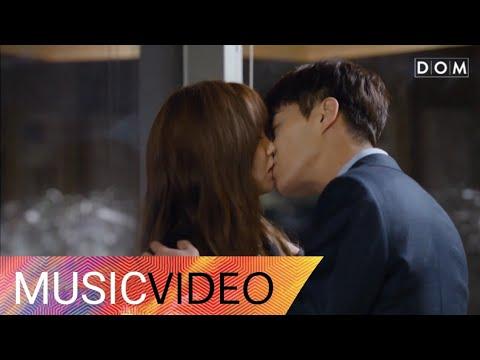 [MV] Lee Seok Hoon(이석훈) - Story (라디오로맨스 OST Part.5) Radio Romance OST Part.5
