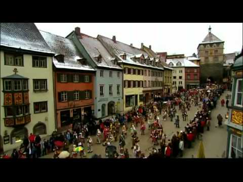 Germany Tourism, Germany Tourism video information