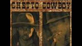 Bone Thugs N Harmony - Ghetto Cowboy