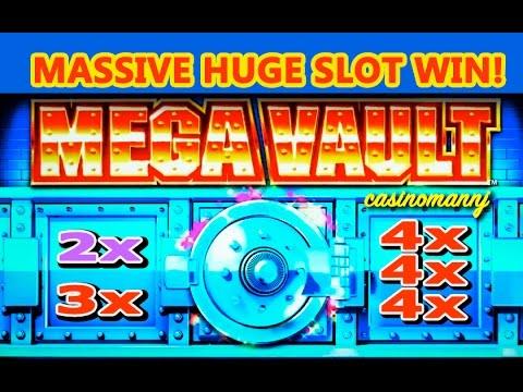 50 lions slot machine mega jackpots slots