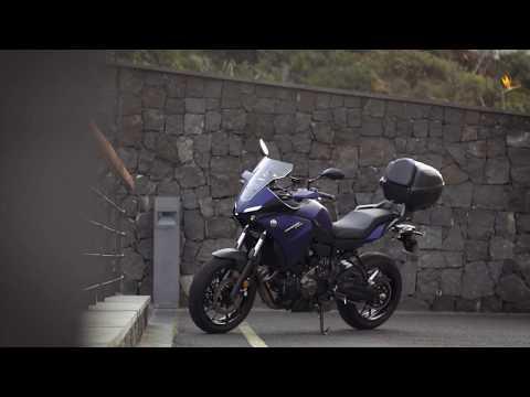 Yamaha Tracer 700 ABS '20