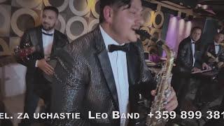 Leo Band - VANILIA