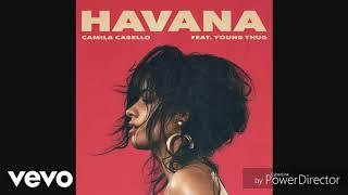 Camila Cabello - Havana (DJ Laurent remix) 1.000 feliratkozó