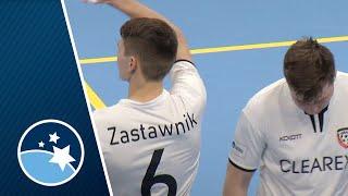 Magazyn Futsal Ekstraklasy - 18. kolejka 2018/2019