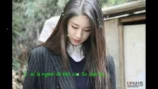 Jiyeon Và Soyeon