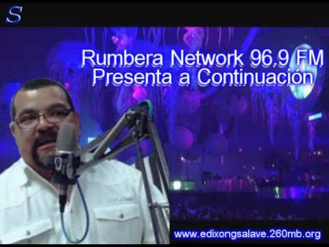 Jingles gratis de Waldemaro Martinez