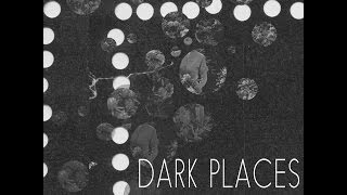 "Quinn Archer - ""Dark Places"" (Official Video)"