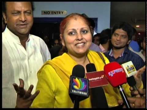 Rowdy-Movie-Premiere-Show----Press-Meet