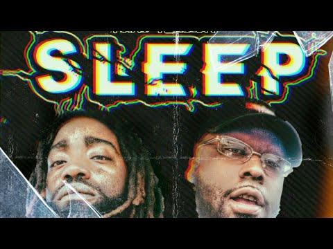 SLEEP   T-SPEED & 5UPAMANHOE