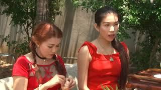Phim Việt Nam Hay nhất 2019 Khong xem sẽ hối tiếc