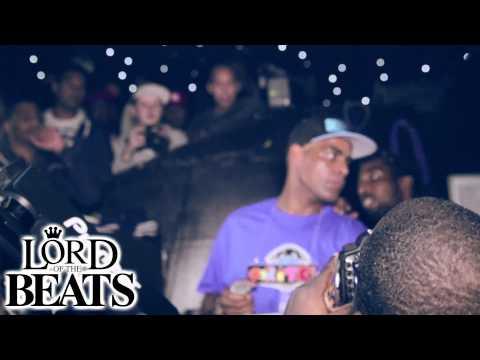 Lord of the beats: Logan Sama Vs DJ Big Mikee [@djlogansama @djbigmikee]