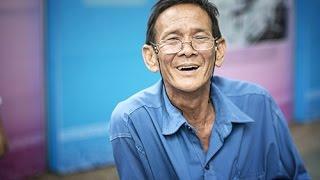 Vẻ Đẹp Việt Nam Dưới Góc Ảnh Của Du Khách Mỹ