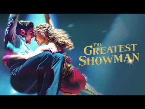 "Watch ""Rewrite the Stars"" on YouTube"