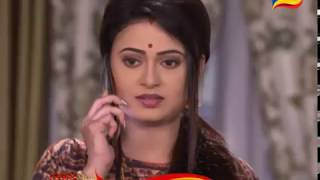 Tara Tarini | 21 Feb 2018 | Promo | Odia Serial - TarangTV