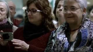 El Somni d'Orfeu - Hospital Clínic de Barcelona - Jordi Savall