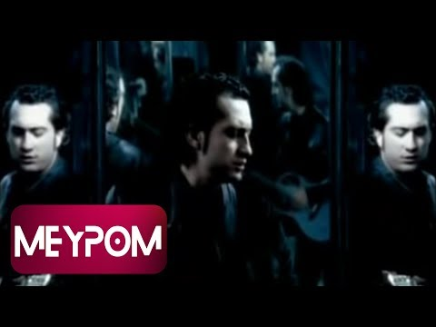 Kıraç - Gönül (Official Video)