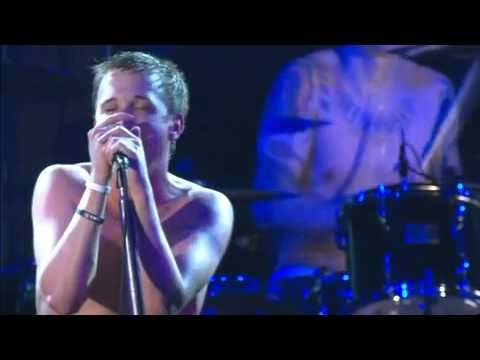 Nothing To Lose (Live at Phillipshalle)