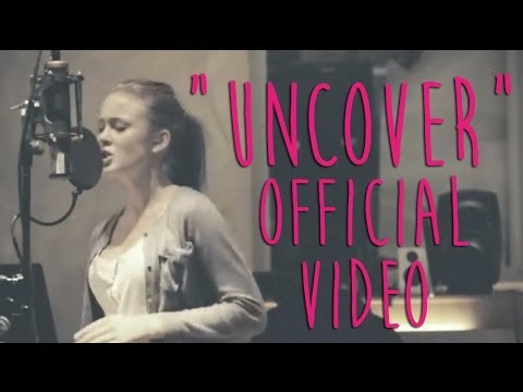zara larsson uncover introducing ep youtube