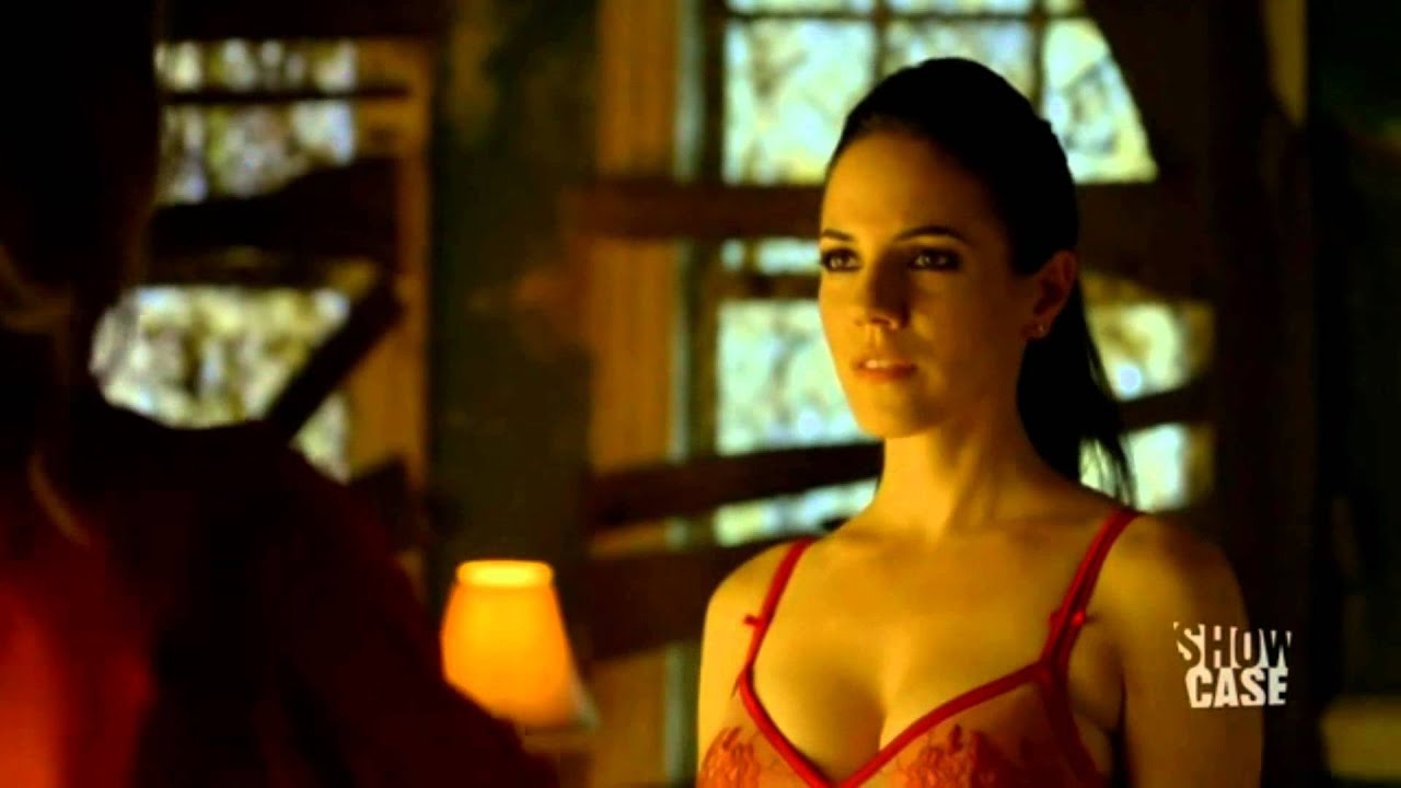 bo lost girl father relationship