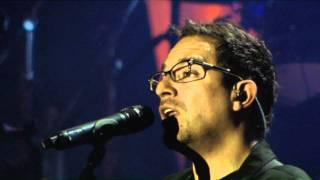 Chao Lola (Con Toda El Alma) (HD) - Juan Fernando Velasco