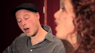 Bekijk video 2 van Mister n Sister op YouTube
