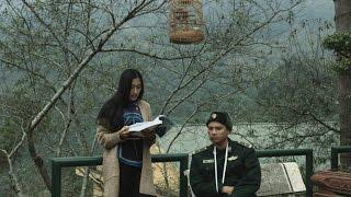 Phim: Biên cương (Quay tại Huyện Mường Khương)