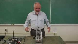 How Does a Seismometer Work?