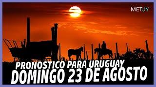 pronostico-del-tiempo-para-uruguay-domingo-230820-metuy.jpg