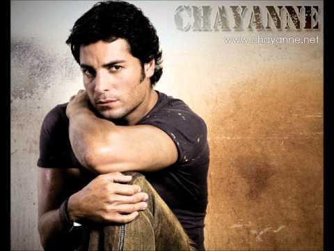Chayanne mix romantico dj lobo