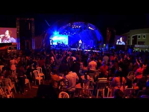 Baixar Tony Allysson - Águas Profundas ( Ao vivo )