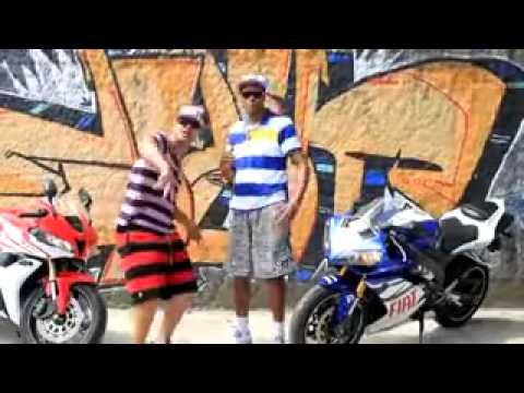 Baixar MC Samuka e Nego    Luxo e Camarote ♪ Clipe Oficial Funk TV HD 20122013