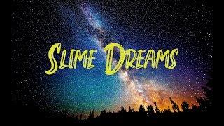 ynw-bslime-slime-dreams-lyrics-video.jpg