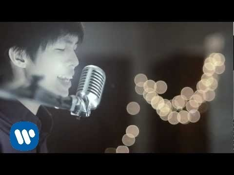 Never The Strangers - Alive (Official Music Video)