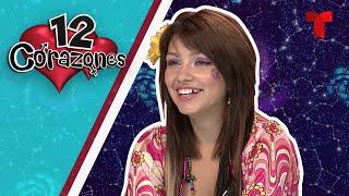 12 Hearts💕: Hippie Era Special! | Full Episode | Telemundo English