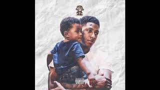 youngboy-never-broke-again-coordination-official-audio.jpg