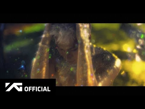 TAEYANG - 'WAKE ME UP' M/V