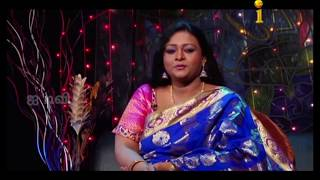 Health Education -  Best Health Solutions By Shakeela & Doctor  | I Antharangam | | Interactive TV