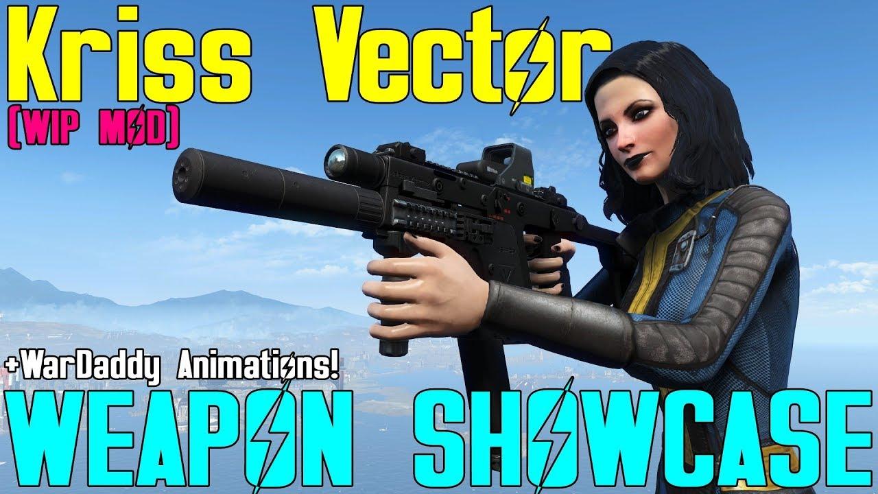 vector-fallout-4