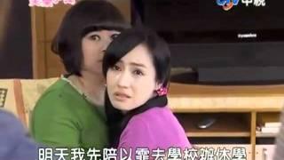 Love Keep Going [Xiao Xun Cut] Ep 1 English Sub