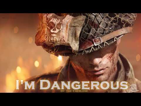 EPIC ROCK | ''I'm Dangerous'' by The Everlove