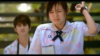 [MV Thái Fanmade] Phía Sau Một Cô Gái - Soobin Hoàng Sơn | Lyrics - Kara Video