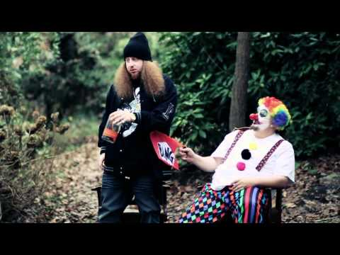 Rittz Ft. Yelawolf