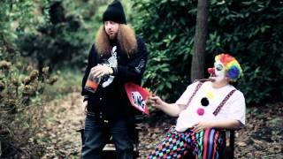 Rittz - Sleep At Night Ft. Yelawolf (Official Music Videos)